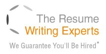 Each WEEK That You Are Without A Job Costs You More Than The Price Of Our Resume  Writing Service!